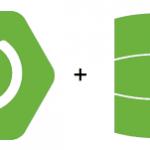 Implementing custom methods for H2 Embedded Database